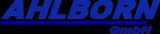 Ahlborn GmbH
