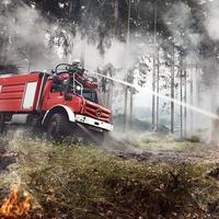Fire rescue 1024x768